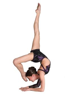 acro-for-dancers