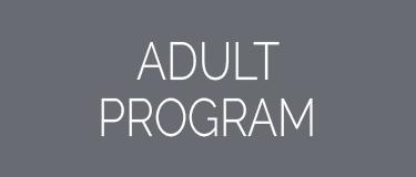 Adult Program