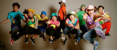 hiphop_1
