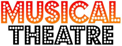 musicaltheatre_dcdc