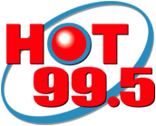 logo_of_wiht_hot_99-5_2001-2014